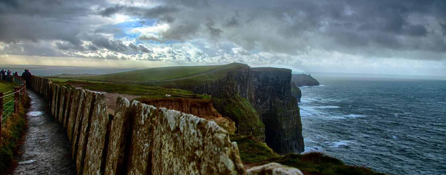 cropped-Ireland_Landscape_Cliffs-of-Moher-CatherineBoyce.jpg