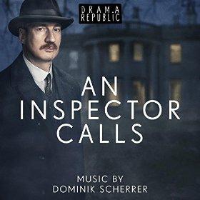 an-inspector-calls