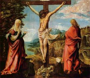 crucifixion-scene-christ-on-the-cross-with-mary-and-john-1516