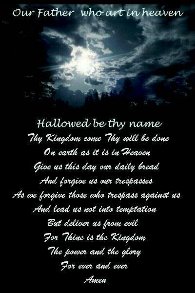 Lords_Prayer_Religious
