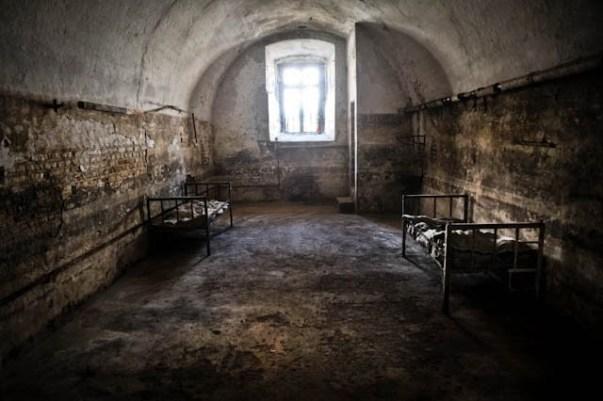 pitesti_prison 2