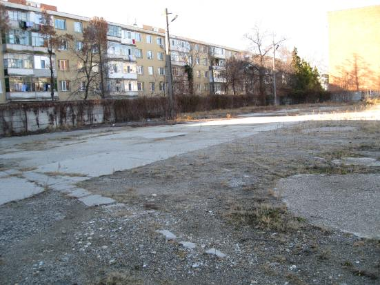Pitesti_prison_yard