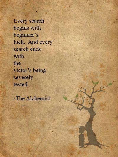 alchemist11