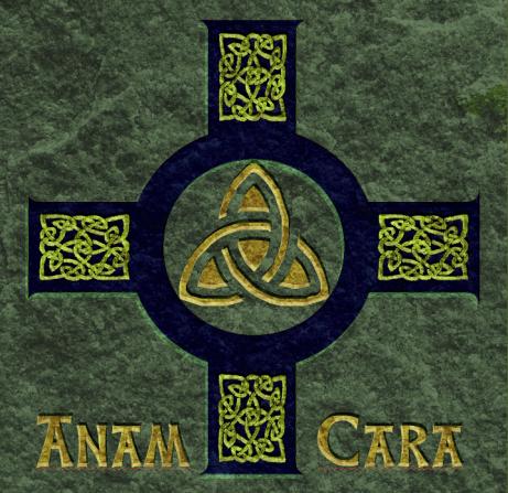 anam1