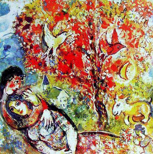 chagall8
