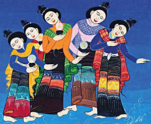 Sawai Chinnawong2