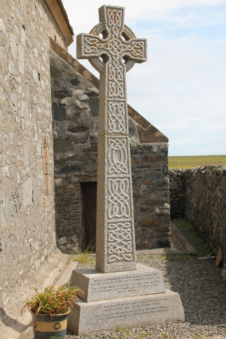 celtic64