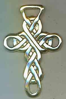 celtic86