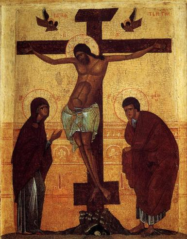 crucifixion9