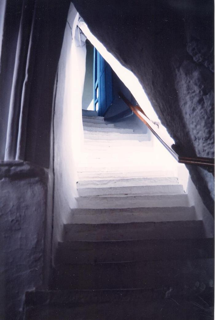 entry10