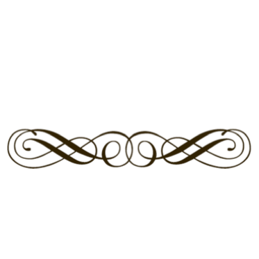 Decorative Line Divider Clipart Free | Decoration For Home