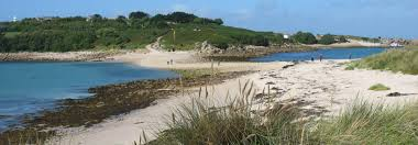 scilly-st agnes