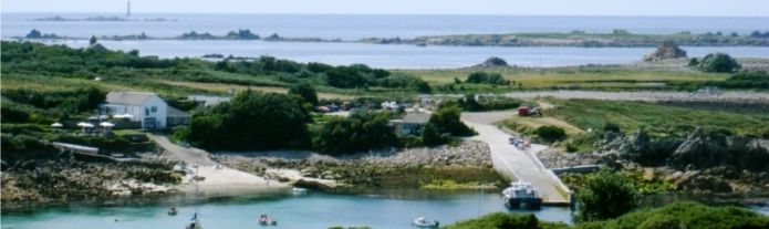 scilly-st agnes4