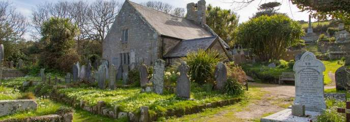 scilly-st mary5