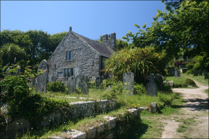 scilly-st mary6