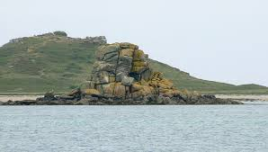 scilly-tean