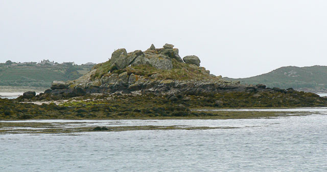 scilly-tean2