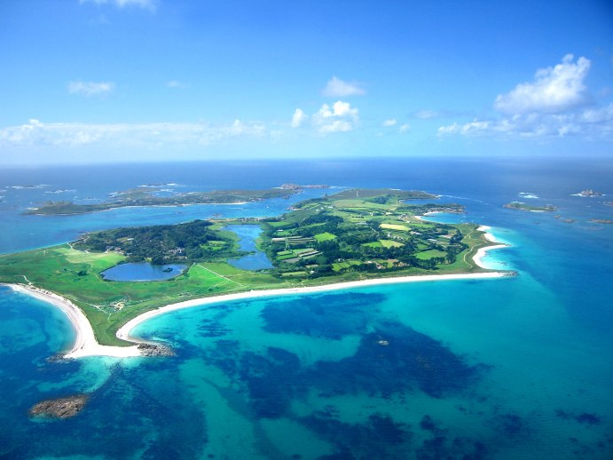 scilly-tresco