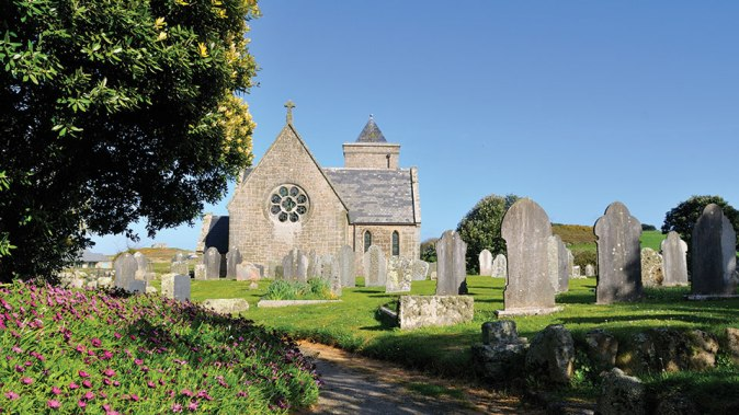 scilly-tresco8