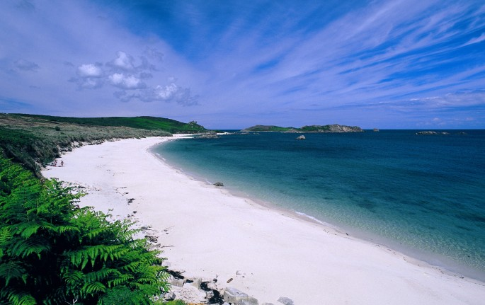 scilly2