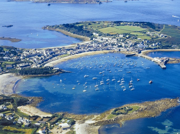 scilly4