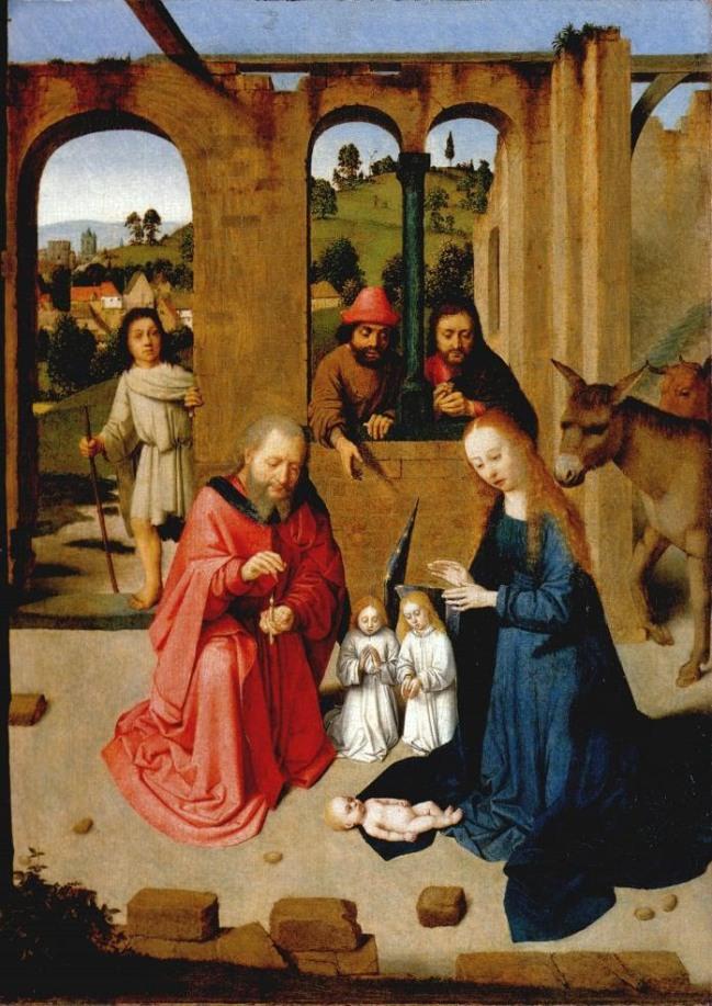 nativity11