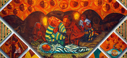 nativity16