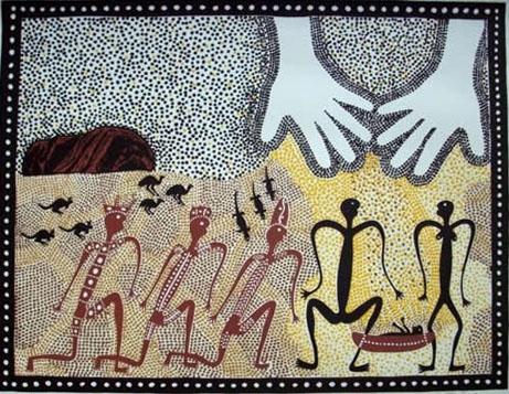 nativity18