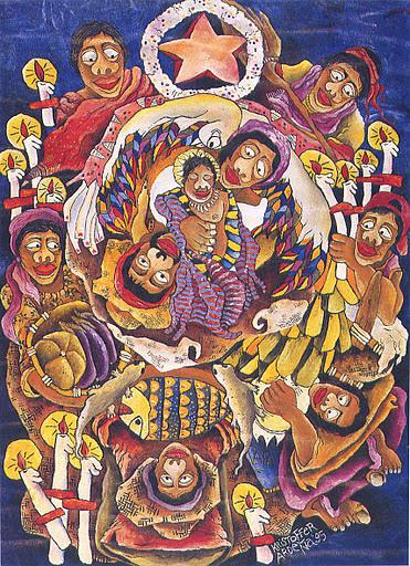 nativity33.jpg