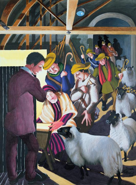 nativity5