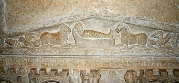 nativity6