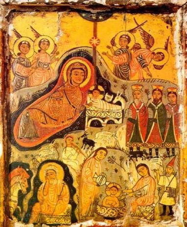 nativity7