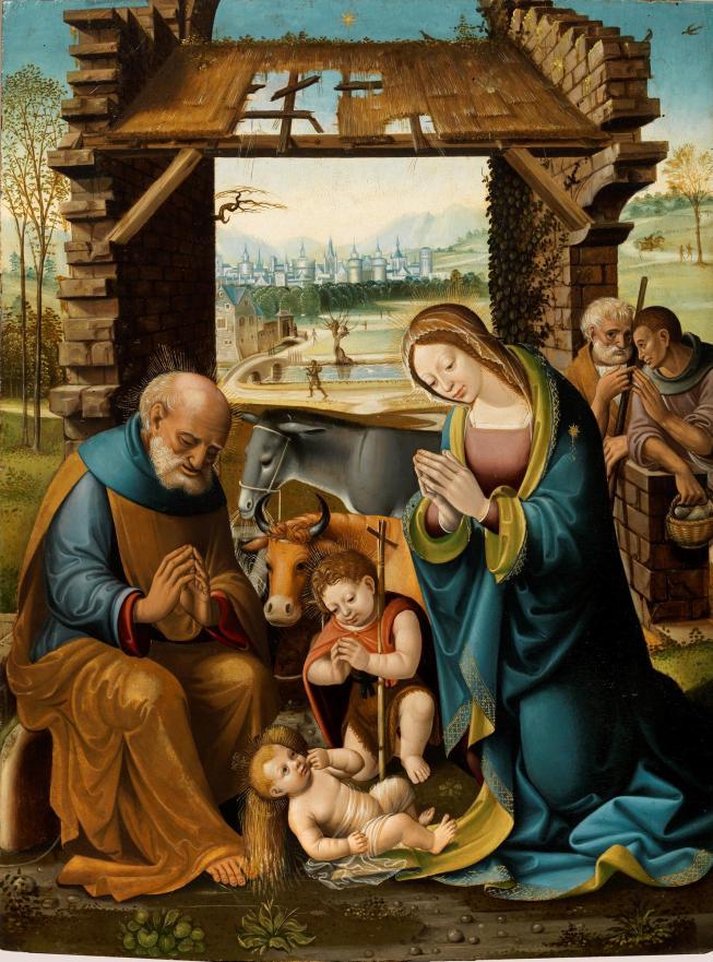 nativity9