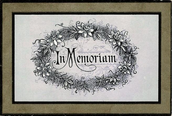 memoriam2.jpg