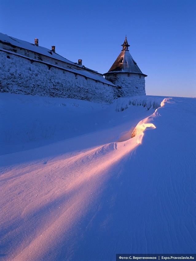 winter12