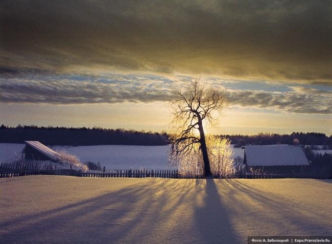 winter14