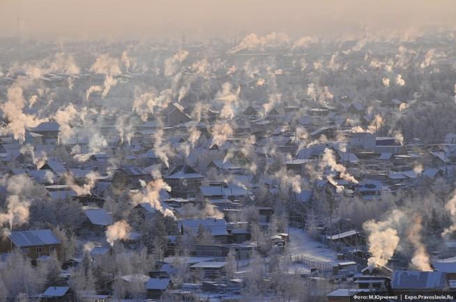 winter18