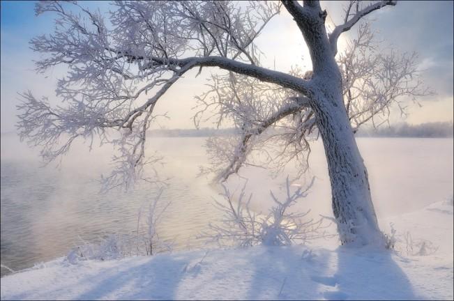 winter23