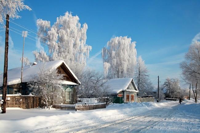 winter32