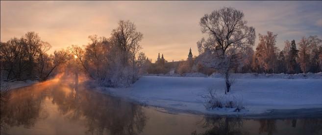 winter33