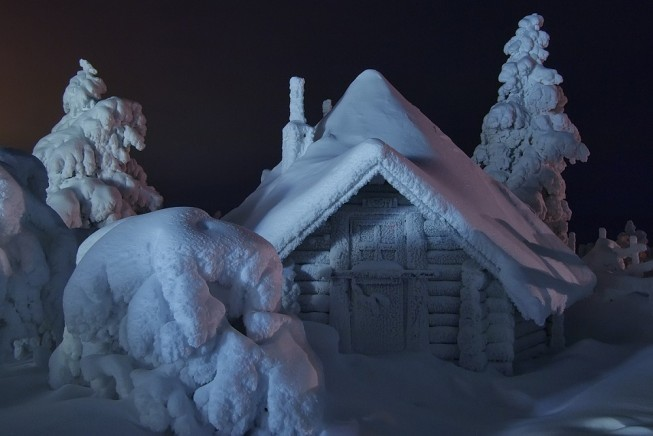 winter35