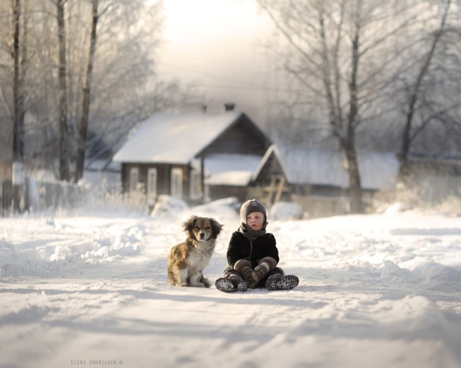 winter39