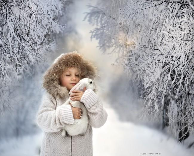 winter41