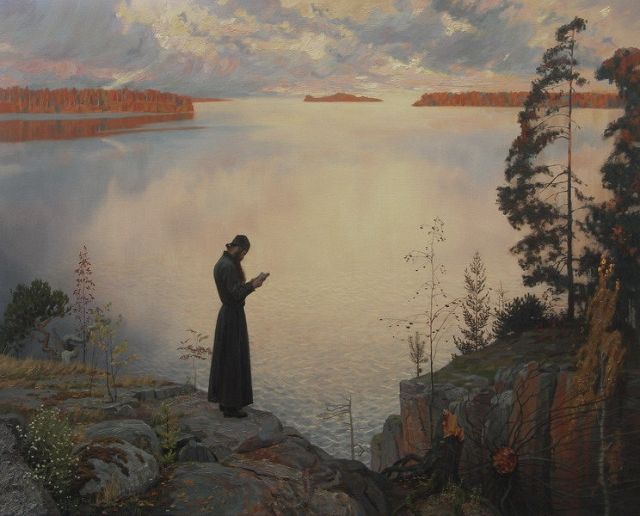Monk-at-Lake.jpg