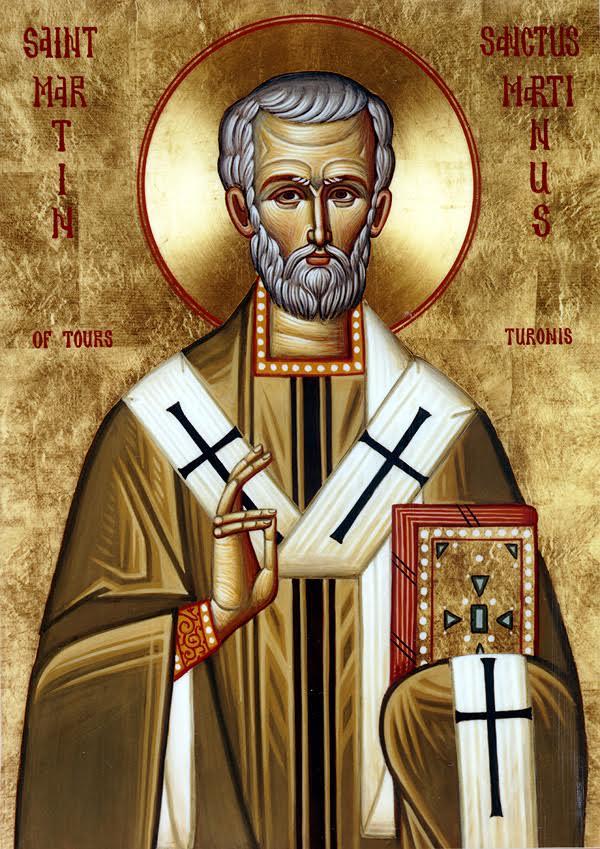 St. Martin2