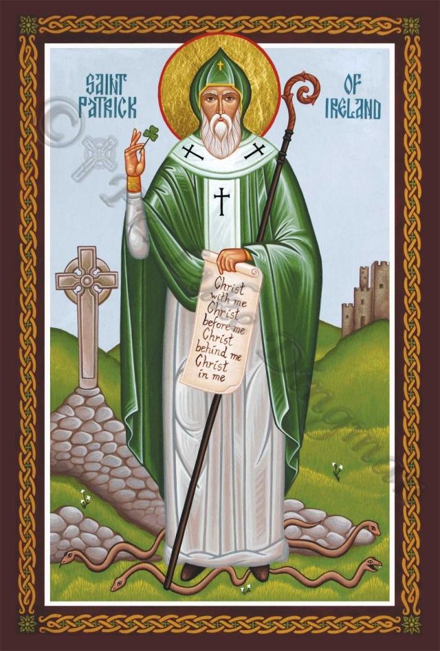 St. Patrick2