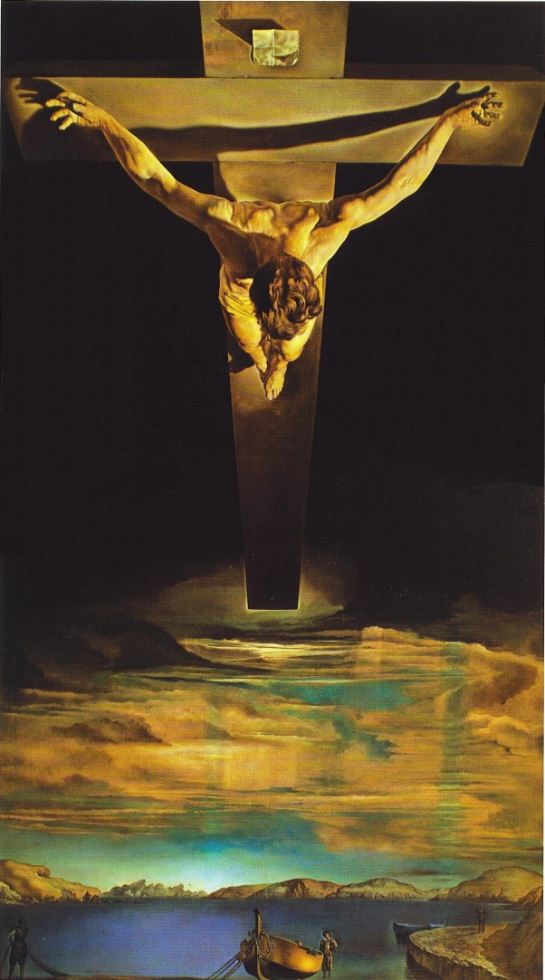 salvador-dali-christ-of-st-john-on-the-cross-1350506030_org
