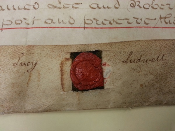 Seal-of-Lucy-Ludwell