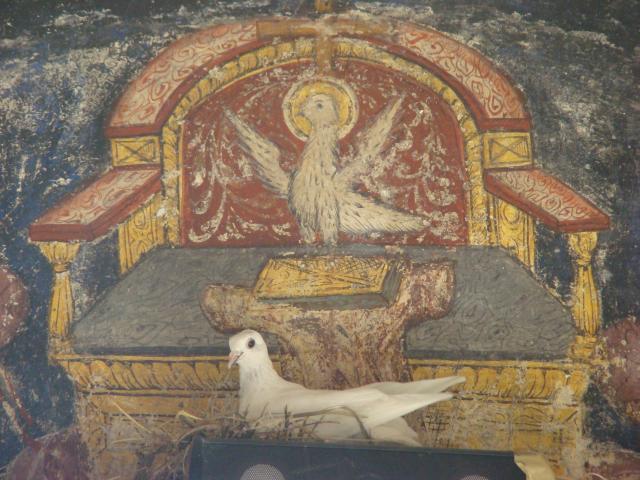 holy spirit1.jpg