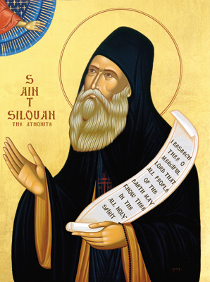 icon_st_silouan_athonite.jpg